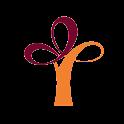Field Seymour Parkes icon