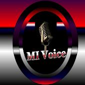 MI Voice