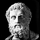 Σοφοκλής (Άπαντα) icon