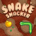 Snake Snacker logo