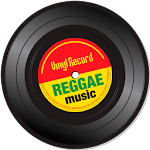 Create your reggae music 6.0 Apk