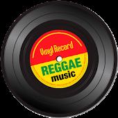 Create your reggae music