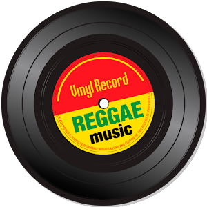 Create your reggae music for PC and MAC