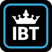 Info Bet Tips (IBT)