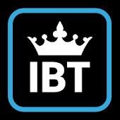 Info Bet Tips (IBT)