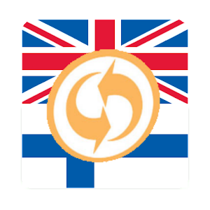 Suomi Englanti Suomi