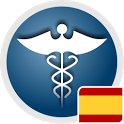 Medical Abbreviations ES icon