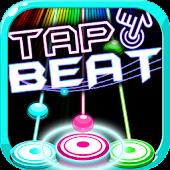 Tap Tap Beat