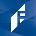 Fidelity Bank NC/VA Mobile icon