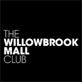 Willowbrook Mall (NJ)