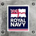 Royal Navy Engineer Challenge icon