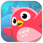 Hit birds v1.2.0