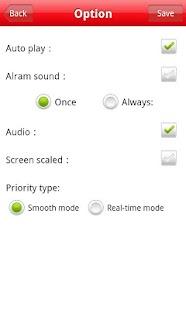 玩免費工具APP|下載RSU-DVR app不用錢|硬是要APP