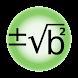 Exact Quadratic Solver