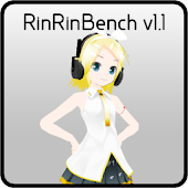RinRinBench