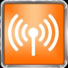 A2Z Indian FM Radio icon