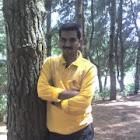 MaheshPrasanna