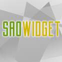 SAO Widget icon