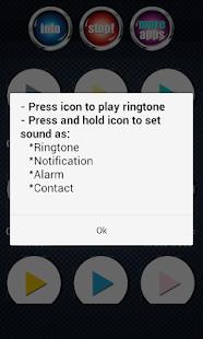 【免費音樂App】銀河S4鈴聲-APP點子
