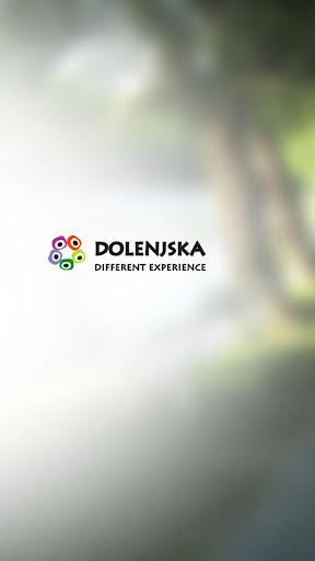 Visit Dolenjska