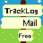TrackLogMail Free icon