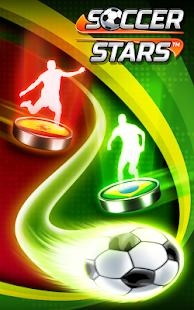 Soccer-Stars 5
