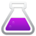 Appium: распродажи приложений icon