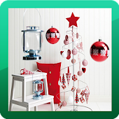 Decorating Ideas Christmas