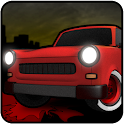 Trabi vs Zombies: Apocalypse icon