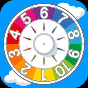 休闲の人生ゲーム借金返済計画 LOGO-記事Game