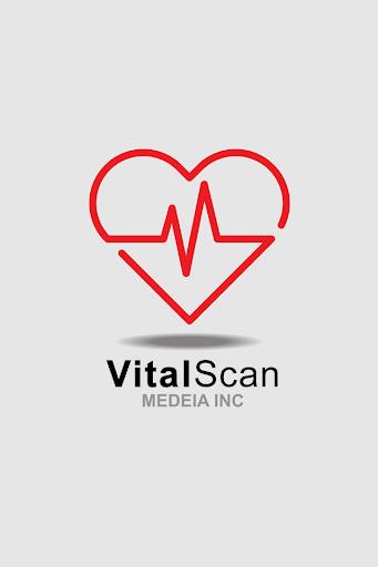 VitalScan
