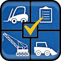 KEYCHECK Inspection Checklist icon