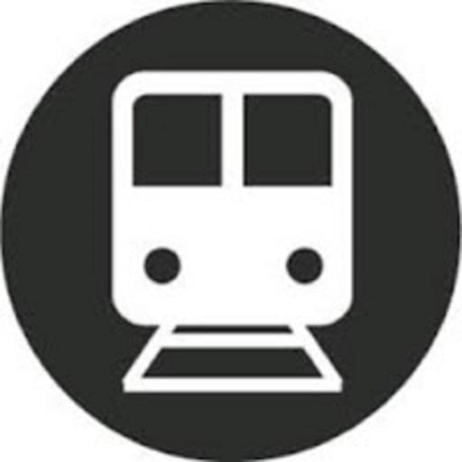 Sydney Transport Planner