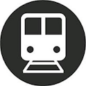 Sydney Transport Planner icon