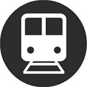 Sydney Trains/Transport