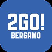 2GO! Bergamo