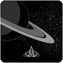 Destroy those Space Rocks! icon