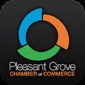 Pleasant Grove Chamber