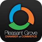 Pleasant Grove Chamber icon