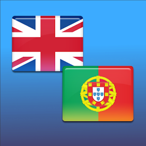 Portuguese-English translator 1.0