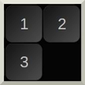 Slide Puzzle Qt