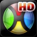 Colorix Lite logo