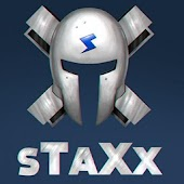 sTaXx Youtuber