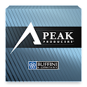 Buffini & Co Peak Producers icon