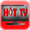 HOTTV icon
