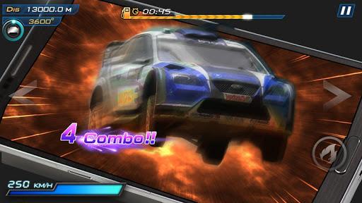 【免費賽車遊戲APP】沙漠飞车|線上玩APP不花錢-硬是要APP