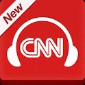 (New)CNN뉴스청취-살아있는 영어로 청취감각 살리기 icon