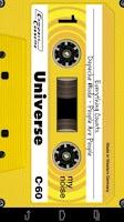 Screenshot of DeliTape Deluxe Cassette FREE