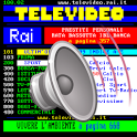 Televideo Speaking in Italian icon