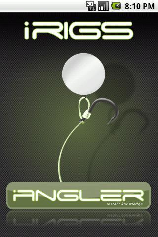 Application iRigs pour Smartphone RA4cg6DZiVQlCjdeg1If_B4vQYG0Gy9gAojrgU-C_5URXl67lOt70t9jTRIBptBpl6Q